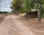 1684 E Valley  Drive, Mohave Valley image