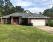 5060 Forest Creek Dr, Pace image