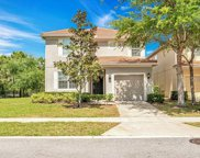 8991 Cuban Palm Road, Kissimmee image