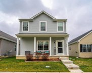 12714 Ellsworth Place, Crown Point image