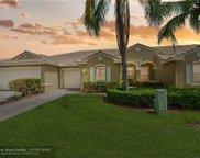 8419 Cargill Pt Unit 8419, West Palm Beach image