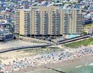 921 Park Place Unit #908, Ocean City image
