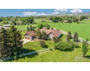 W 1821 W Drake Rd, Fort Collins image