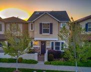 3073  Village Center Drive, Roseville image