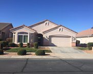 4526 Cold River  Dr, St George image