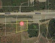 0     Vista Drive, Upland image