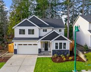 7242 (Lot 4) Sinclair Ave, Gig Harbor image