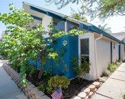 459     62nd Street, Newport Beach image
