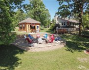 38620 Scenic Highway, Bovey image