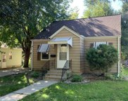 1705 S Lake Ave, Sioux Falls image