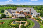 16399 Armstrong Rd., Laurelville image