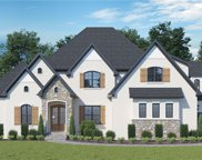 7722 Twin Leaf Trail, Summerfield image