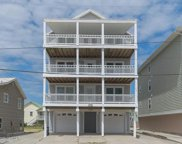 1705 Carolina Beach Avenue N Unit #A, Carolina Beach image