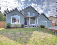 4020 Lake Cove Lp SE, Olympia image