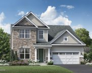 110 Grandview Circle, Farmingdale image