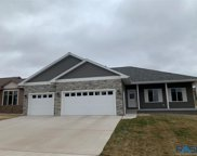 5713 E Huber St, Sioux Falls image