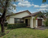 10237 NW 31st St, Coral Springs image