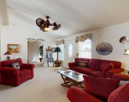 73480 Boca Chica Trail, Thousand Palms image