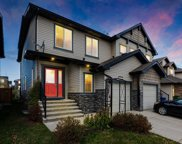 189 Luxstone Way Sw, Airdrie image