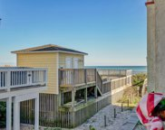 790 New River Inlet Road Unit #118b, North Topsail Beach image