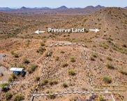 33821 N 2nd Avenue Unit #-, Phoenix image