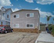 674   W Elberon Avenue, San Pedro image