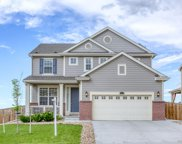 14064 Hudson Way, Thornton image