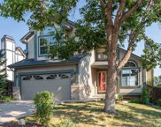 10429 Holland Way, Westminster image