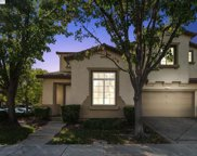 5120 Londonderry Dr, Dublin image