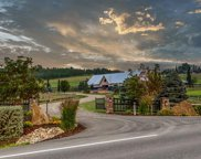 386038 64 W Street, Rural Foothills County image