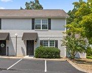 1100 Maple Tree Unit 1129, Chattanooga image