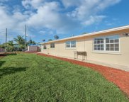 5884 Mango Road, West Palm Beach image