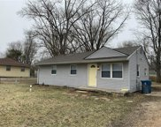 1948 64th  Street, Indianapolis image