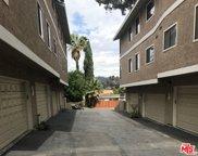 208   W Olive Avenue   B, La Habra image