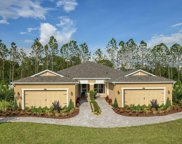 11714 Wrought Pine Loop Unit 6, Riverview image