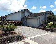 94-1061 Leko Place, Waipahu image