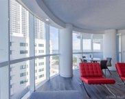 6301 Collins Ave Unit #907, Miami Beach image