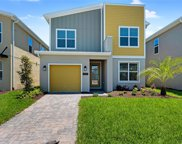 2819 Bookmark Drive, Kissimmee image