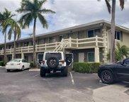 2115 NE 37th Dr Unit 124, Fort Lauderdale image