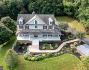 5849 Charlyn Rd, Sykesville image