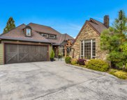 61243 Gorge View  Street, Bend image
