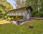 106 Whippoorwill Hollow  Road, Franklin image