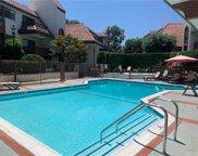 6360     Riviera Circle, Long Beach image