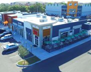 4027 S Dale Mabry Highway, Tampa image