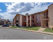 3565 28th Street Unit 103, Boulder image