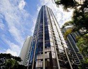 60 N Beretania Street Unit 2108, Honolulu image