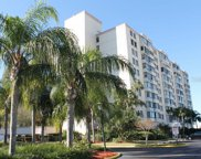 660 Island Way Unit 306, Clearwater image