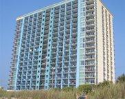504 N Ocean Blvd. N Unit 904 A & B, Myrtle Beach image