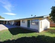 826 E 4th Place Unit #B, Mesa image