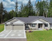 4123 259th Place NW, Stanwood image